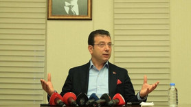 İstanbul'un israf tablosunu açıklayacak!