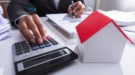 Emlak vergisi ödemelerinde son güne girildi