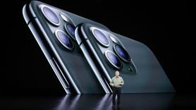 iPhone 11, Apple tarihine geçebilir