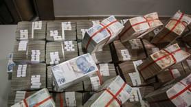 Piyango talihlisi çıkmadı para Hazine'ye gidiyor