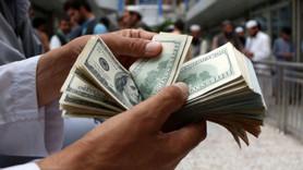 Dolar yeni haftaya nasıl başlangıç yaptı?