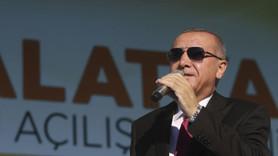 Erdoğan'ın verilerini inceleyen polislere hapis