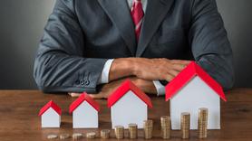 Kredisini yapılandıran ne kadar kar eder?