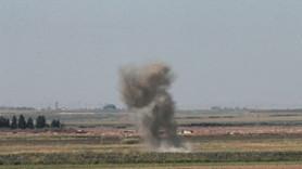 YPG'ye verilen 150 saatlik süre bugün doluyor