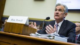 Fed Başkanı'ndan faiz indirimi açıklaması