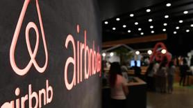 Airbnb'ten parti evlerine yasak kararı geldi!