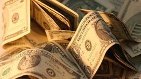 Dolar kuru yeni güne nasıl başlangıç yaptı?