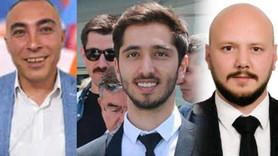 AK Partili isimler için sınavsız nokta atama!