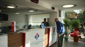 Vakıf Katılım'dan kira sertifikası ihracı