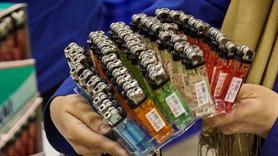 Tokai'nin üreticisi Sebat Çakmak satıldı
