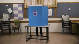 İsrail, bir yıl içinde 3. kez erken seçime gidiyor