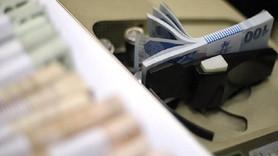 Eximbank'tan döviz kredilerinde faiz indirimi