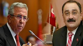 Ankara'da 30 milyar lira birilerinin cebine girdi