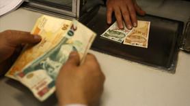 YTL banknotları değiştirmek için son gün 31 Aralık