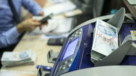 Esnaf kredilerine faiz indirimi