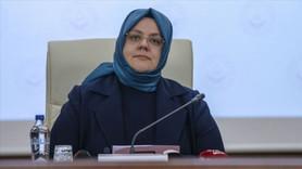 Bakan'dan yeni asgari ücret açıklaması