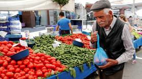 Yıl sonu enflasyon beklentisi artış gösterdi