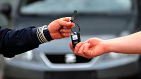 Araç alımında güvenli satış sistemi geliyor