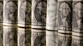 Dolar/TL 6.80'e dayandı, Euro da aldı gidiyor