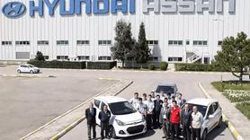 Otomobil devi Türkiye'deki üretimi durduruyor