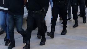 Ankara'daki kredi çetesine operasyon!