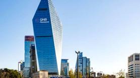 Katarlı QNB Finansbank'ta neler oluyor?