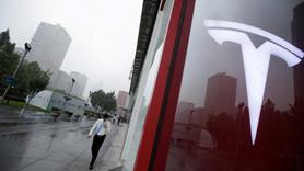 COVİD 19 sonrası Tesla satışları patladı