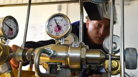 ABD'den 'doğalgazın sonu geliyor' kehaneti