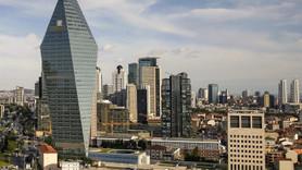 Borsa'da yatırım lideri Katarlılar oldu
