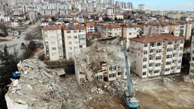 DASK Elazığ depremi sonrası ne kadar ödedi?