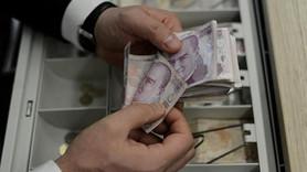 Bankalardan, sorunlu krediler için yeni adım