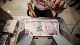 Faizdeki korona düşüşü kredileri etkiler mi?
