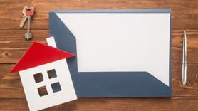 Evini satan ne kadar vergi ödemek zorunda?