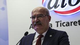 ATO'dan üyelerine 'ücretsiz belge' desteği