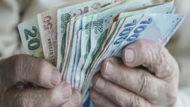 Emeklilerden bankalara promosyon isyanı!
