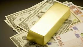 Dolar 7 TL sınırında, altında düşüş sürüyor