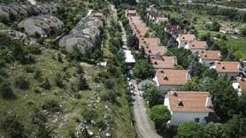 Koronasonrası müstakil ev fiyatları katlandı