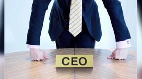 Dev şirket CEO maaşını yüzde 50 indirdi