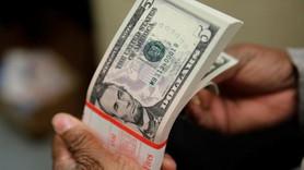 Dolar yeni güne hafif yükselişle başladı?