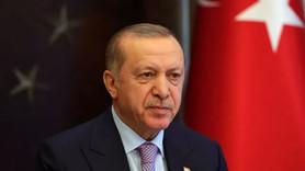 Belediyelerin yatırımına Erdogan karar verecek