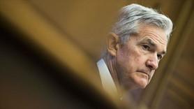 Fed Başkanı Powell'dan ikinci dalga uyarısı