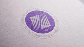 SPK'dan yatırımcılara uyarı
