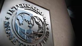 IMF'ten pandemi süreciyle ilgili yeni açıklama