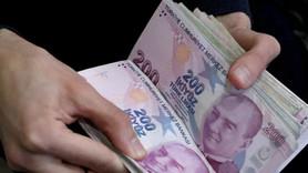 Yoksulluk sınırı 7 bin 838 lira olarak açıklandı