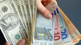 Dolar ve euro yeni güne nasıl başlangıç yaptı?
