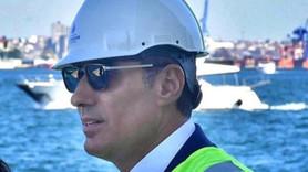 Türkiye'nin ünlü inşaat patronu sektörü bıraktı