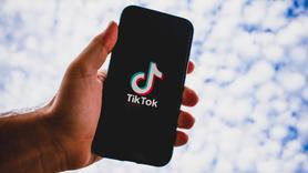 TikTok'un ABD operasyonları satılmıyor
