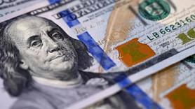 Dolar/TL'den bir kez daha tüm zamanların rekoru