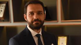 Pandemide konut en fazla Türkiye'de değerlendi