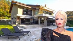 Ajda Pekkan emlakçıları dava ediyor